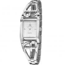 Relógio Ana Hickmann AH28053Q -