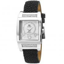 Relógio Ana Hickmann AH28062Q -