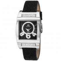 Relógio Ana Hickmann AH28062T - Ana Hickmann