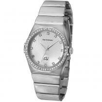 Relógio Ana Hickmann AH28188Q - Ana Hickmann
