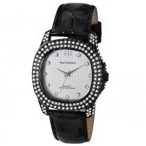 Relógio Ana Hickmann AH28213Q -