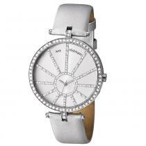 Relógio Ana Hickmann AH28348Q -