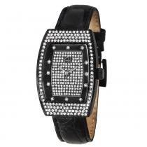 Relógio Ana Hickmann AH28375T -