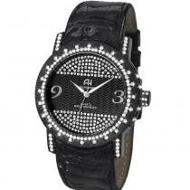 Relógio Ana Hickmann AH28400T -
