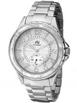 Relógio Ana Hickmann AH28679Q -