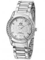 Relógio Ana Hickmann AH28713Q - Ana Hickmann
