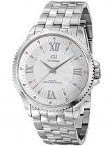 Relógio Ana Hickmann AH28722Q -