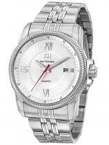 Relógio Ana Hickmann AH28866Q -