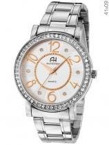 Relógio Ana Hickmann AH28900Q -
