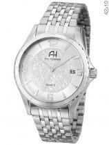 Relógio Ana Hickmann AH28964Q - Ana Hickmann