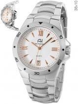 Relógio Ana Hickmann AH28973Q -