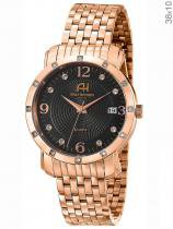 Relógio Ana Hickmann AH28982P -
