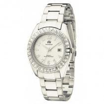 Relógio Ana Hickmann Feminino - AH20131Q - Magnum