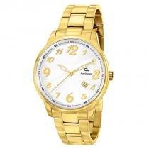 Relógio Ana Hickmann Feminino - AH28651H - Magnum