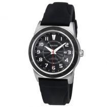 Relógio analógico masculino magnum ma31033t - Magnum