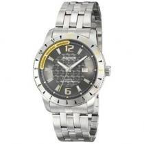 Relógio analógico masculino magnum ma32863c - magnum