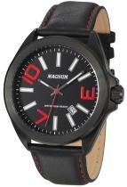 Relógio analógico masculino magnum ma34370v - Magnum