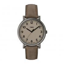 Relógio Analógico Timex - TIMEX
