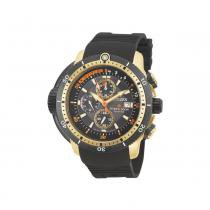 Relógio Aqualand Promaster Tz30722j / Bj2124-14e -Citizen -