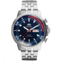 Relógio Automático Orient Masculino - Orient