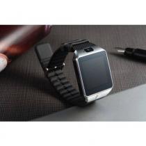 Relógio Bluetooth Smartwatch Gear Chip Dz09 - Mega page