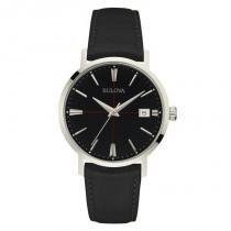Relógio Bulova Unissex Dress - WB22364T - Magnum
