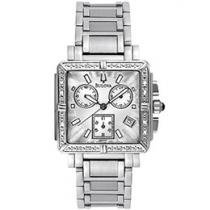 Relógio Bulova WB 27010 Q Feminino - Fashion Analógico
