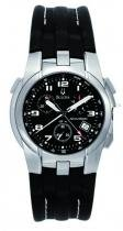 Relógio Bulova WB30677P -