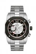 Relógio Bulova WB31041T -