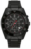 Relógio Bulova WB31774P -