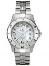 Relógio Bulova WB38179Q -