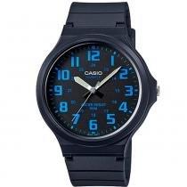 1b240540a0e Relógio Feminino - Casio ‹ Magazine Luiza