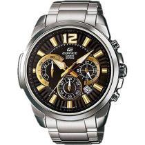 085294407f1 Relógio Casio Edifice Masculino Efr-535ZD-1A9VUDF -