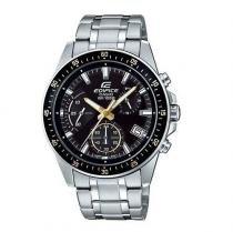 6c006be1460 Relógio Casio Masculino EFV-540D-1A9VUDF -