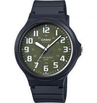 99169fb9faa Relógio Masculino - Casio ‹ Magazine Luiza