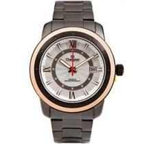 Relógio Champion CA 30838 S - Masculino Casual Analógico