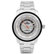 Relógio Champion CA 30838 Z - Masculino Casual Analógico