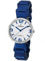 Relógio Champion CA28403Z -