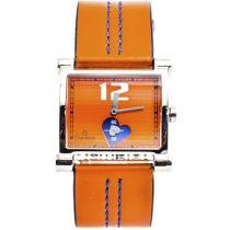 Relógio Champion CA28510J - Champion