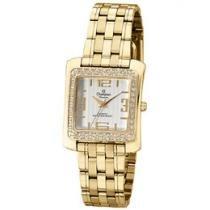 Relógio Champion CH 24124 H - Feminino Social Analógico