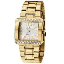 Relógio Champion CH 24133 H - Feminino Social Analógico