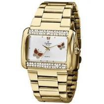 Relógio Champion CH 24179 H - Feminino Fashion Analógico