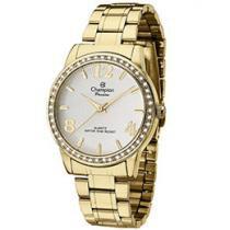 Relógio Champion CH 24204 H - Feminino Fashion Analógico