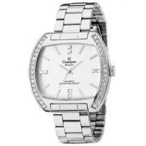Relógio Champion CH 24302 Q - Feminino Social Analógico