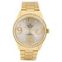 Relógio Champion CH 24464 H - Feminino Fashion Analógico