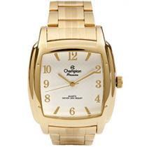 Relógio Champion CH 24553 H - Feminino Fashion Analógico