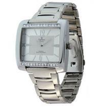 Relógio Champion CH 24571 Q - Feminino Fashion Analógico