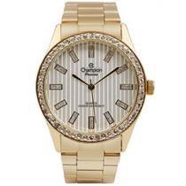 Relógio Champion CH 24615 H - Feminino Fashion Analógico