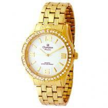 Relógio Champion CH 24624 H - Feminino Fashion Analógico
