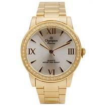 Relógio Champion CH 24679 H - Feminino Fashion Analógico